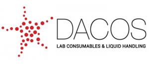 DACOS Lab consumables & liquid handling
