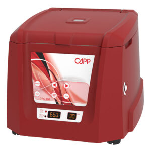 CAPPRondo clinical centrifuge