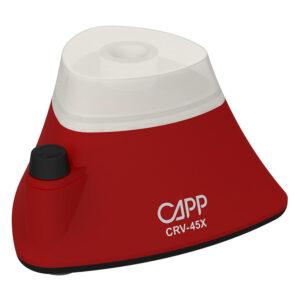 CAPPRondo mini vortex mixer