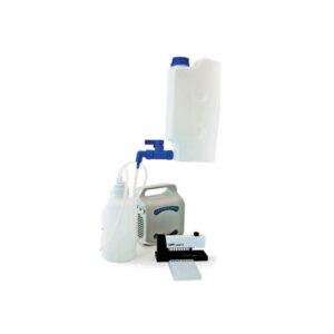 CAPPWash microplate washer kit