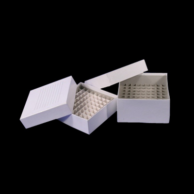 Cardboardbokse 32 mm