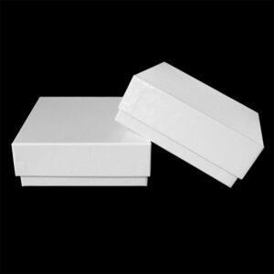 Cardboardbokse 50 mm