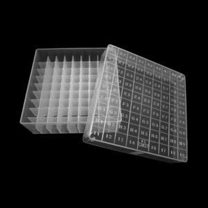 Cryobokse 10x10
