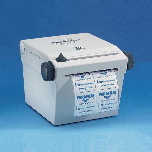 Parafilm dispenser
