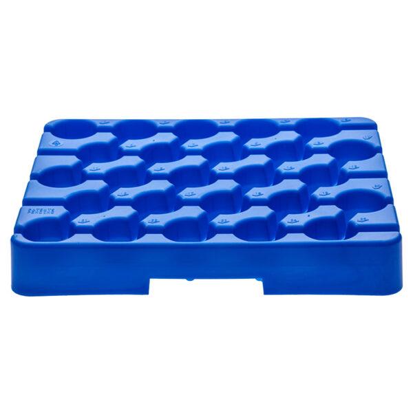 Racks til centrifugeroer 50 ml