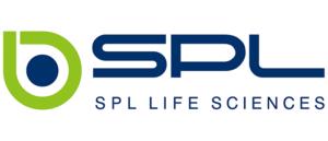 SPL Life Sciences