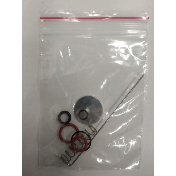 CAPP Wash toolkit