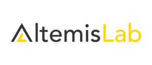 AltemisLab logo
