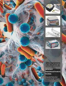 Labcon Katalog