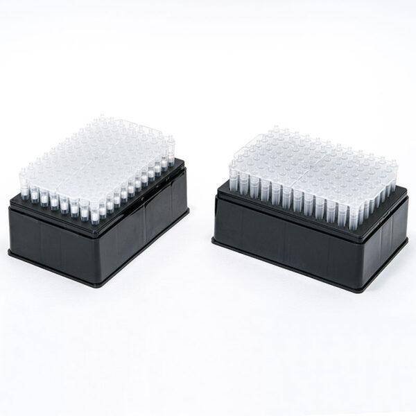Pipettespidser til Avidien microPro 300